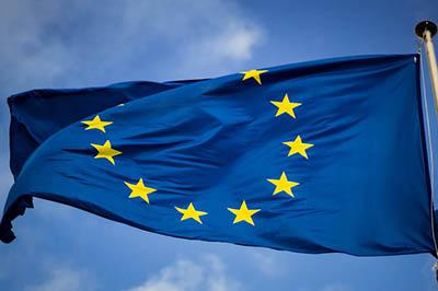 Valóban megbízható az EU által kiadott napelem kalkulátor?