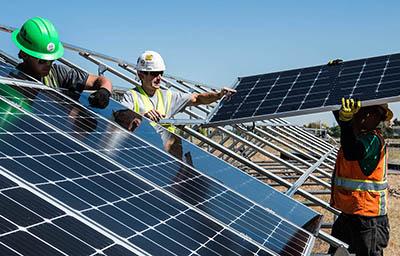 Veszélyek és buktatók a napelemek világában